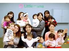 子育て支援メディアが男性アイドルプロジェクトを始動 主催:株式会社リトル・ママ、カテゴリ:アイドル(メンズアイドル)