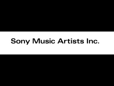 【二階堂ふみ 成田凌】所属 ソニーミュージックアーティスツで開催されるマンスリーオーディション