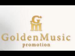【松居直美 島崎和歌子 中村美律子】所属のゴールデンミュージックプロモーション オーディション
