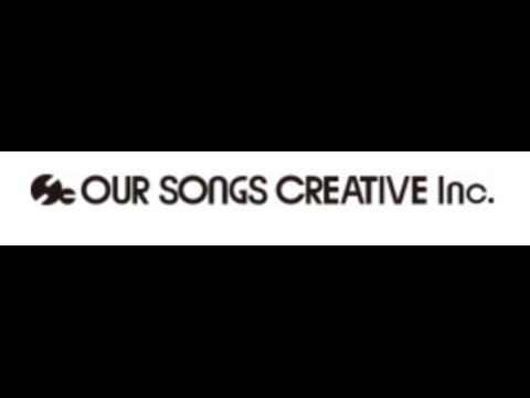 【山田優 山田親太朗 元木大介】所属事務所のアワーソングスクリエイティブ オーディション