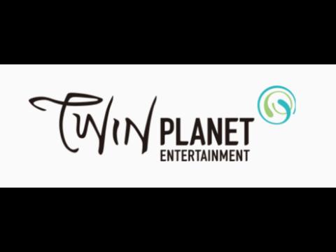 【小森純 鈴木奈々 須田亜香里】所属のTwinPlanet オーディション