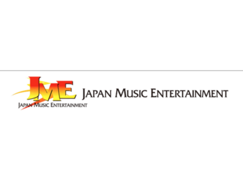 【加藤綾子 千葉雄大 芳根京子】所属の事務所ジャパンミュージックエンターテインメント オーディション