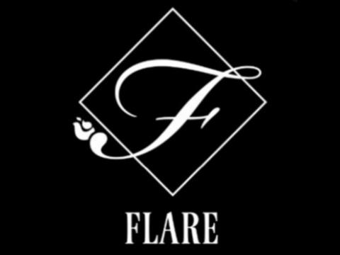 【sera 星綺人 濱野吹雪 上野鈴葉】所属事務所の株式会社FLARE オーディション