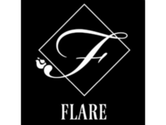 【星綺人 濱野吹雪 上野鈴葉】所属事務所の株式会社FLARE オーディション