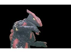 大阪芸大卒業制作「怪獣と少年(仮)」キャスト募集