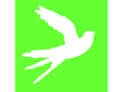 【Julie Watai タリキ 中野大地】所属の事務所株式会社カフナロック オーディション