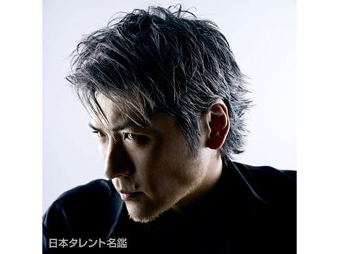 【吉川晃司】が代表を務める事務所アクセルミュージックエンターテイメント オーディション