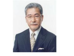 【大竹まこと】所属の事務所 株式会社アッシュ・アンド・ディ・コーポレーション オーディション