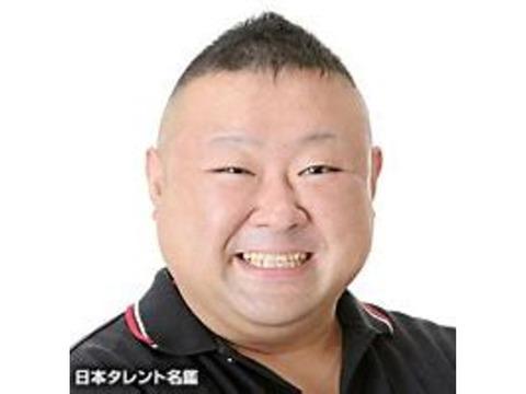 【脇知弘 坂本真 小越勇輝】所属の事務所 アットプロダクション オーディション