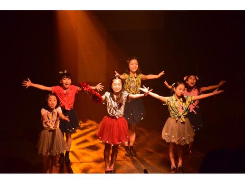 2021ミュージカル「GREASE」キャストオーディション