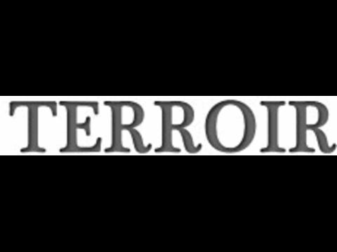 【映画製作会社パル企画と関連会社】テロワールが6歳~25歳までの所属者募集