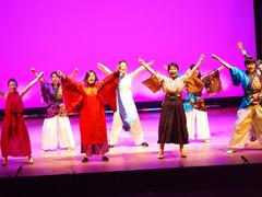 関西トップレベルのショー舞台【THIS IS SHOWTIME】(芝居・唄・踊り) 新人出演者オーディション