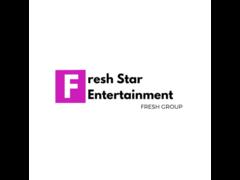フレッシュスターエンターテイメント【俳優女優】2021年俳優女優オーディション