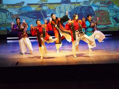 【神戸三宮】(3月稽古開始)★はいから劇場★出演者大募集!|春から新体制・新人合流歓迎♪ 舞台のノウハウが1から身に付く!