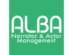 ALBA  ナレーター・声優・俳優 所属オーディション