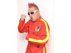 ギュウ農フェス presents 井口昇監督『IDOL Never Dies 〜ざわめく彼女のmusic〜(仮題)』