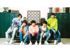 メンズアイドルグループ micc.追加メンバー募集&新規グループメンバー募集!