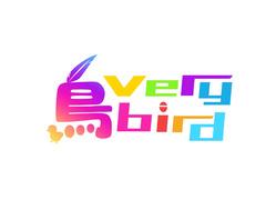 「鳥 very bird」新アイドルグループメンバー募集