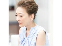 西川史子さんの緊張し続ける生活とその変化