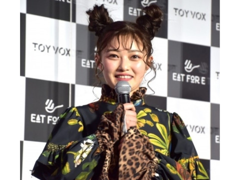 イメージチェンジでお仕事へも大きな変化が……井上咲楽さんや渡辺直美さん
