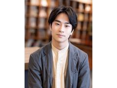 前田旺志郎……漫才コンビ「まえだまえだ」から俳優の道へ