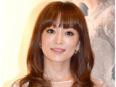 浜崎あゆみ第二子を出産、性別は非公開とのこと