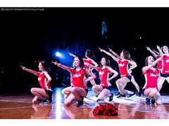 千葉ジェッツふなばしフライトクルーチアリーダーズ「STAR JETS」2021-22シーズンメンバーオーディション開催のお知らせ