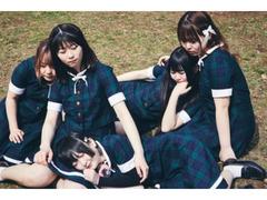 アイドルグループ「J-Temptations」メンバー募集