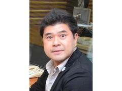 ニッポン放送にコネ入社はある、優秀な方も……と垣花正