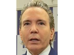 東京五輪・パラリンピックにスポーツドクターを200人募集に対してデーブスペクターが物申す