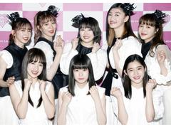 私立恵比寿中学がデビュー9年目にして三人の新メンバー加入
