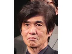 長崎県内で走る予定であった佐藤浩市が聖火ランナーを辞退