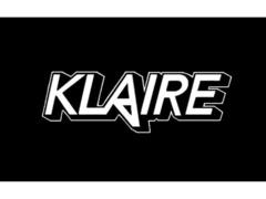 [大阪]バンドサウンドアイドルKLAIRE 再始動メンバー募集