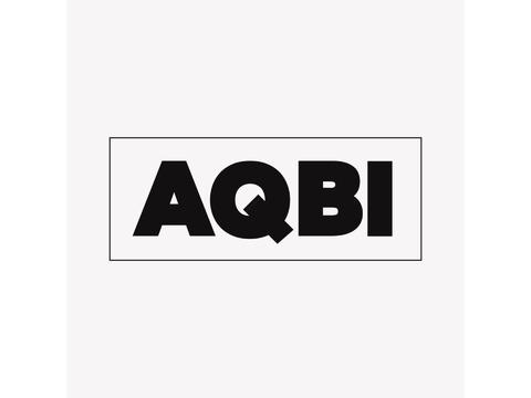 AQBI所属、楽曲最強な新グループオーディション
