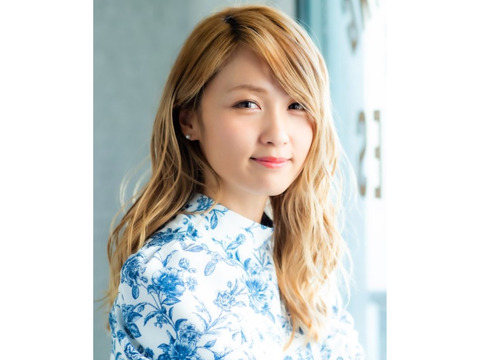 Dream Amiさんのインスタ投稿写真に驚きの声