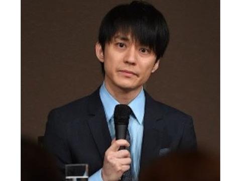 元関ジャニ∞渋谷すばるファンクラブサイトで結婚を発表