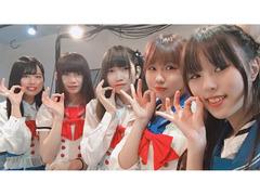 新規アイドル「船橋フルーツ娘(仮)」メンバー募集