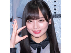 齊藤京子、『とっておきの恋人』の撮影秘話を語る