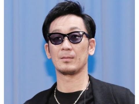 不倫相手が自殺未遂と報じられたコブクロ黒田、所属事務所が謝罪