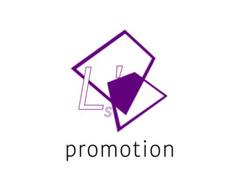 [名古屋]L's promotion 新規王道寄りアイドル募集