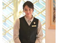 横浜流星演じる駿の元カノ役は、今大注目の若手女優!