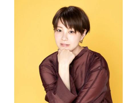 スポーツ選手の妻として親としての田中美保……夫婦の繋がり