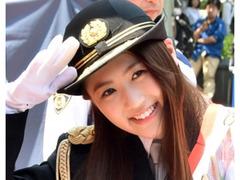 元AKB48の西野未姫、ダイエット後の姿に驚き
