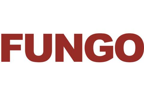 FUNGO グラビアタレント 所属オーディション