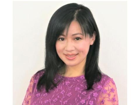 上沼恵美子に言われて気づいた、上西小百合の「自分が正しい」という勘違い