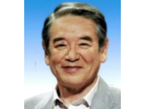 俳優の江原達怡さんが死去