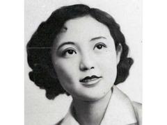 童謡歌手の平井英子さんが死去、104歳