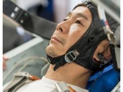 前澤友作氏、日本人初の民間人宇宙人飛行士となるための訓練を開始