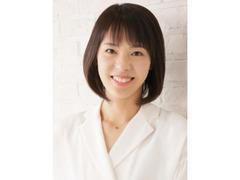 元女子バレー迫田が「吉瀬美智子風」に変身!吉瀬本人も「ポイントを抑えてる」と絶賛の姿