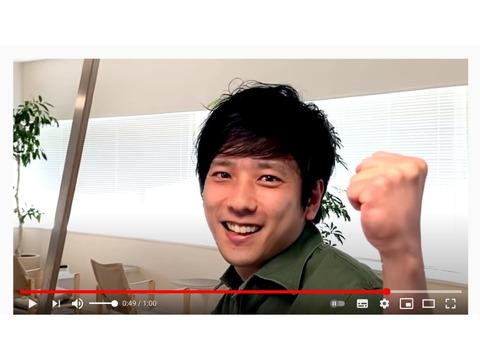 二宮和也がYouTubeでチャンネル開設、人気YouTuberへの大きな影響